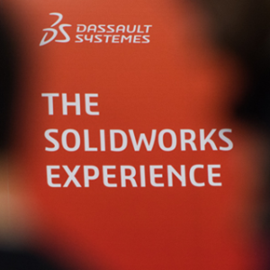 『SOLIDWORKS WORLD 2019』レビュー